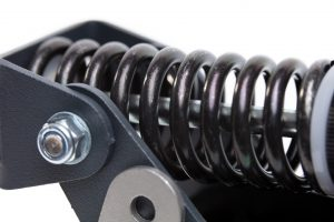 shop.gperformance.eu - Heusinkveld Engineering Sim Pedals Sprint throttle spring