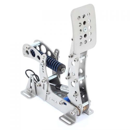shop.gperformance.eu - Heusinkveld Sim Pedals Ultimate clutch iso