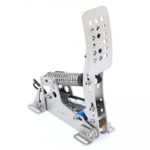 shop.gperformance.eu - Heusinkveld Sim Pedals Ultimate throttle