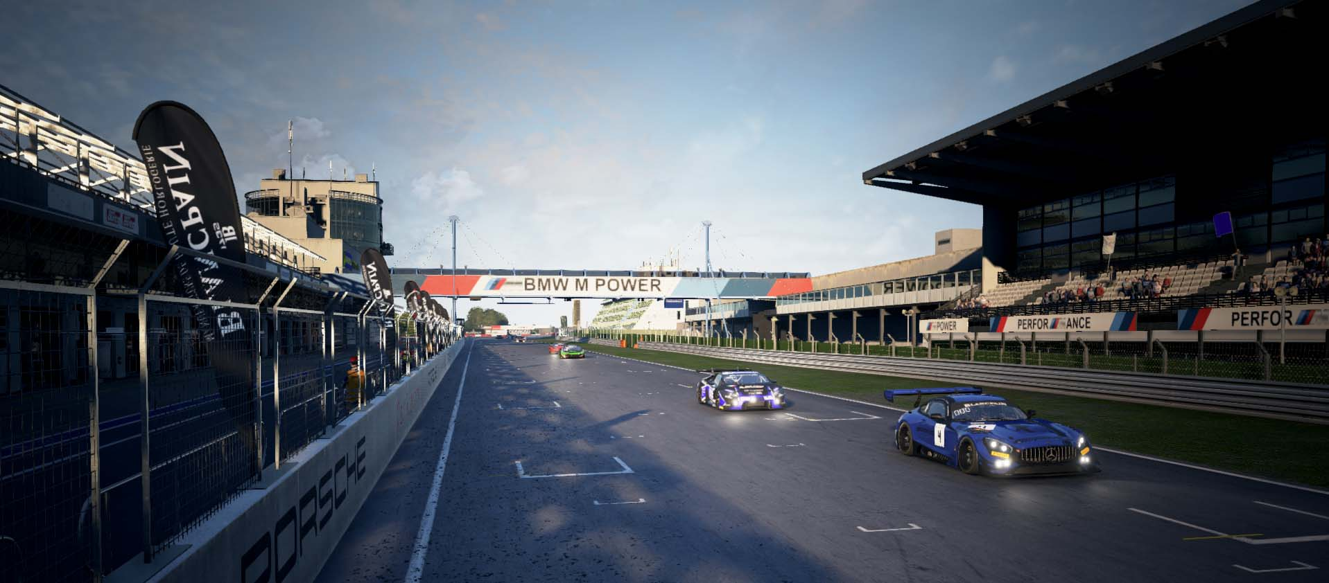 shop.gperformance.eu - Assetto Corsa Competizione Early Access Release1 10