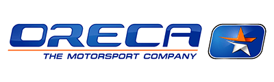 Oreca – The Motorsport Company