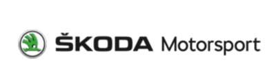 Škoda Motoršport