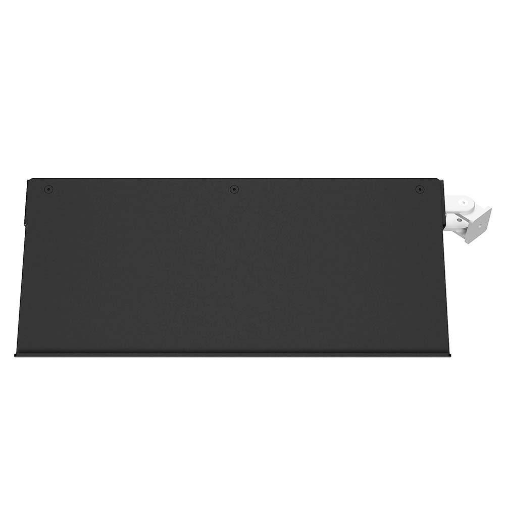 shop.gperformance.eu - Sim-Lab Sim Racing Keyboard tray front 1
