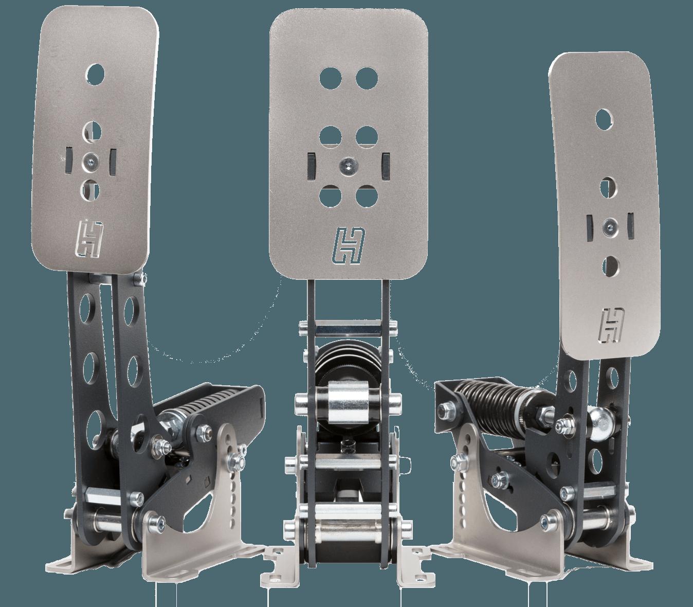 shop gperformance eu | Professional SimRacing Equipment