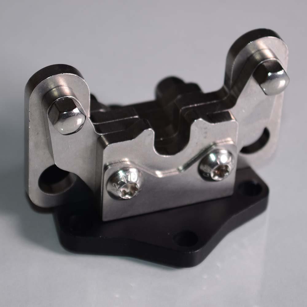 shop.gperformance.eu - Holger Buchfink Q1R wheel side 50mm