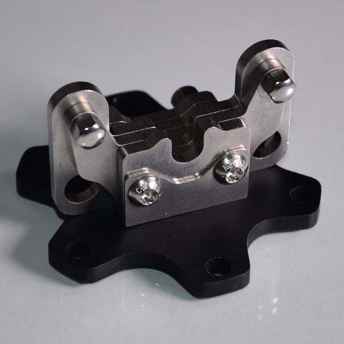 shop.gperformance.eu - Holger Buchfink Q1R wheel side 70mm