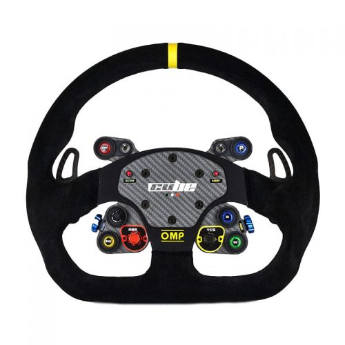 shop gperformance eu | Professional SimRacing Equipment‎‎