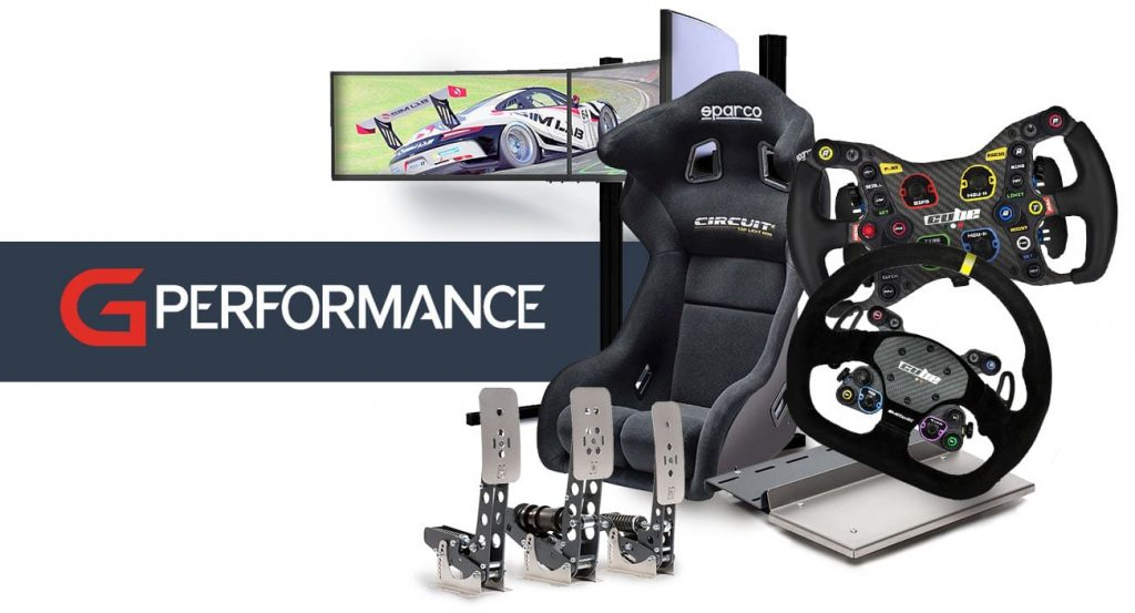 shop.gperformance.eu-G-Performance-Engineering-ecommerce-store-simracing-pedals-wheels-direct-drive-wheels-rigs-seats-1