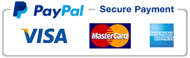 paypal-logo-G-Performance-footer