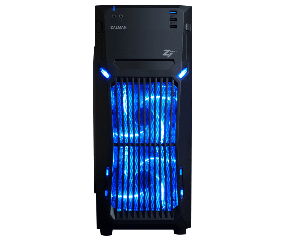 shop.gperformance.eu - ZALMAN_Z1_Neo PC - G-Performance