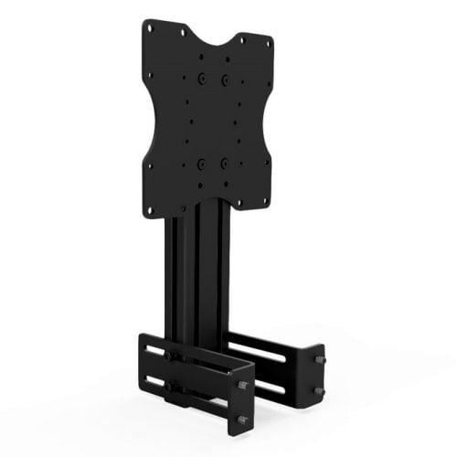 GT1-EVO Single screen mount