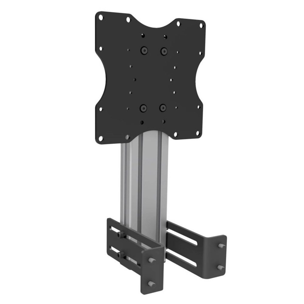 shop.gperformance.eu - Sim-Lab GT1-EVO single monitor mount iso