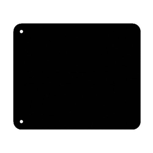 shop.gperformance.eu - Sim racing mousepad