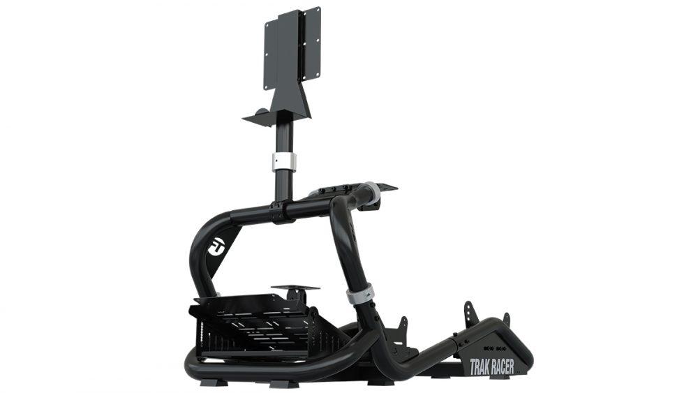 shop.gperformance.eu - Trak Racer TR8 MK3 with monitor mount