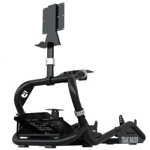 shop.gperformance.eu - Trak Racer TR8 MK3 with monitor mount