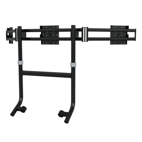 shop.gperformance.eu - Trak Racer TR8 Triple monitor mount