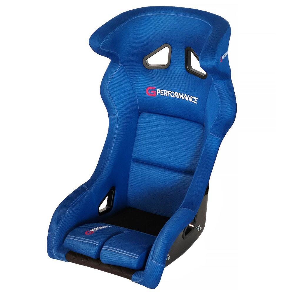 shop.gperformance.eu - G-Performance R01 seat_1 blue - low q