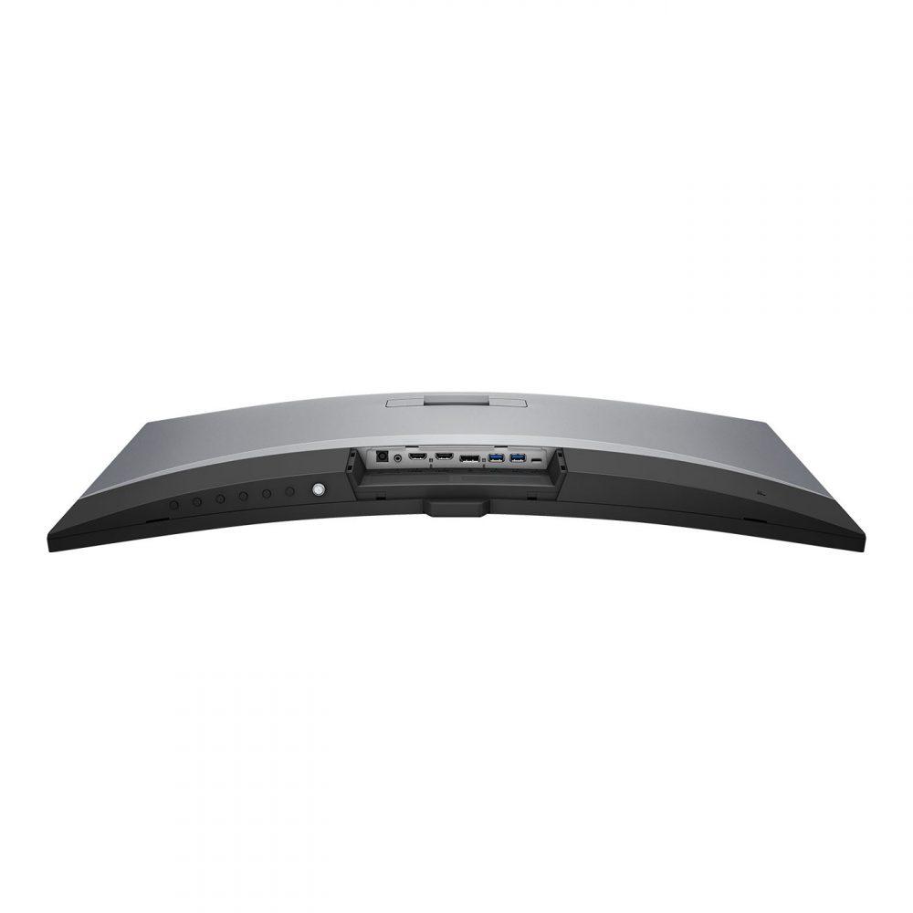 shop.gperformance.eu - Benq ex3203r-144hz-hdr-curved-gaming-monitor - G-Performance - bottom