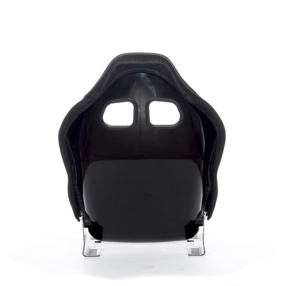 shop.gperformance.eu - Sim-Lab SF1 formula simracing seat - rr - G-Performance