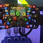 Cube Controls Formula CSX 2