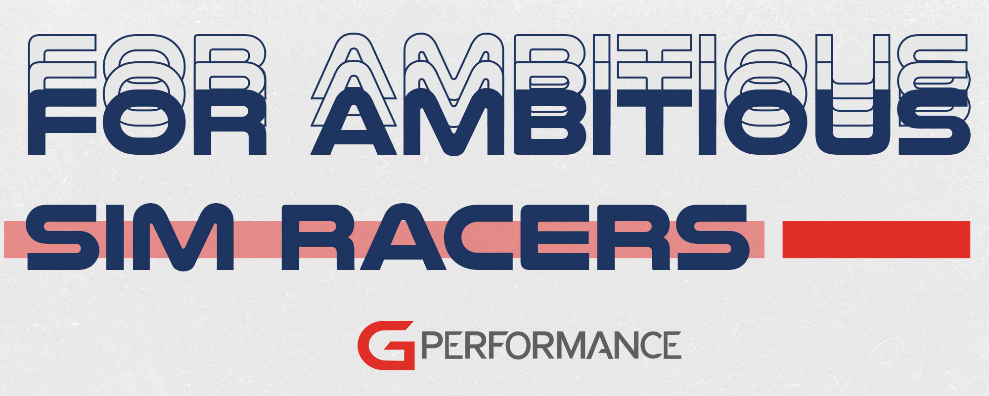 G-Performance-For-ambitious-sim-racers