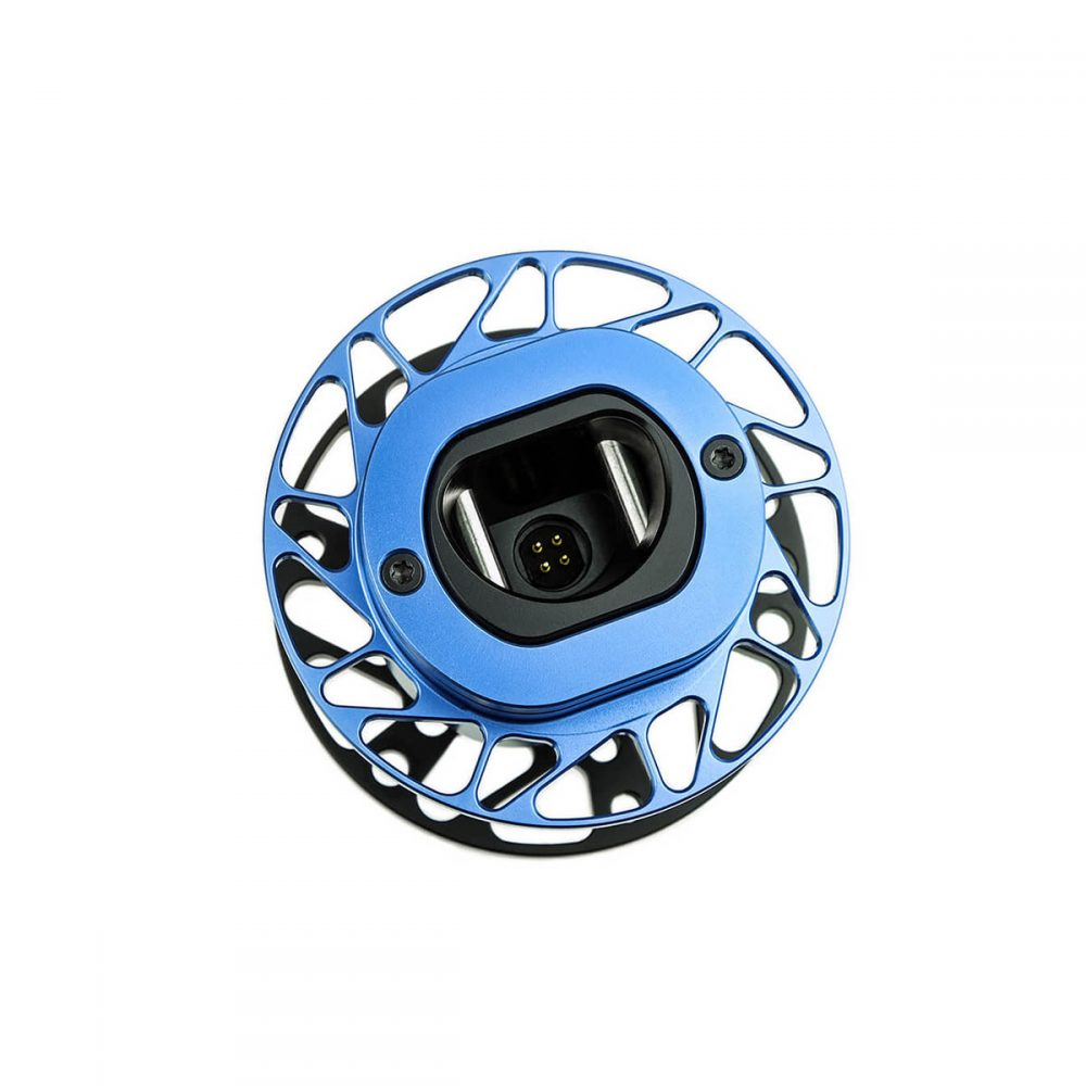 G-Performance - QRX wheel side