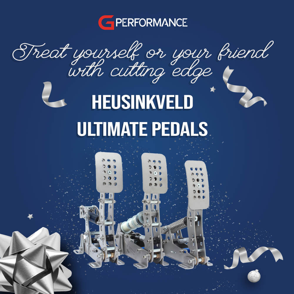 Heusinkveld Ultimate - Christmas campaign_2b_1000x1000px