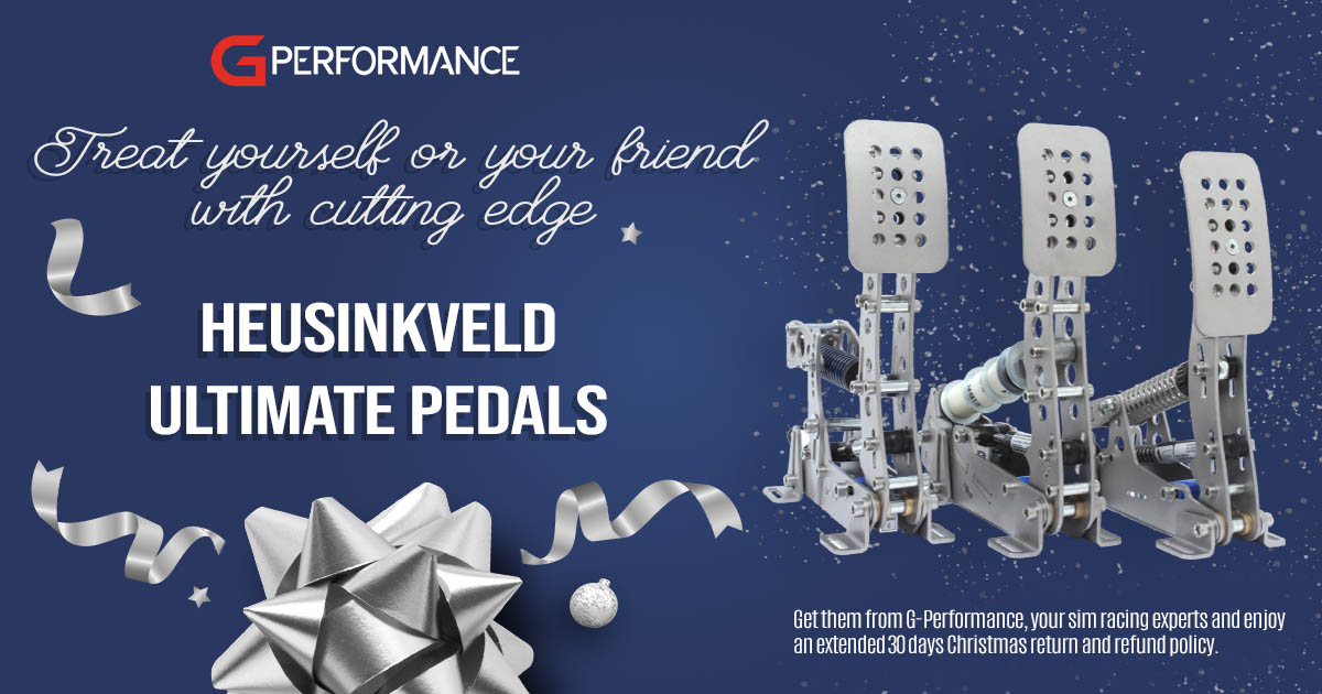 Heusinkveld Ultimate - Christmas campaign_2b_1200x630px