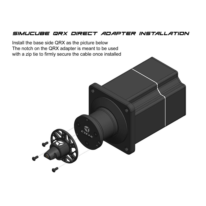 QRX-adapter-installation-2 - G-Performance