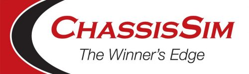 ChassisSim logo