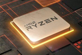 shop.gperformance.eu G-Performance GameBox AMD Ryzen 7