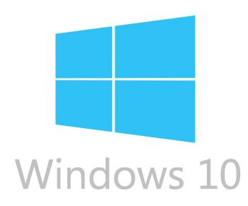 shop.gperformance.eu - Windows 10 operating system - G-Performance